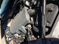 Picture of 2007 Buick LaCrosse CX, engine