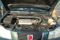 Picture of 2006 Saturn VUE V6 AWD, engine, gallery_worthy