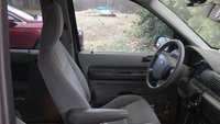 Picture of 2005 Ford Freestar SES