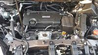 Picture of 2016 Honda CR-V Touring AWD, engine