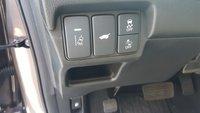 Picture of 2016 Honda CR-V Touring AWD, interior