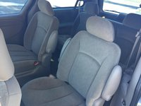 Picture of 2003 Dodge Grand Caravan 4 Dr Sport Passenger Van Extended, interior