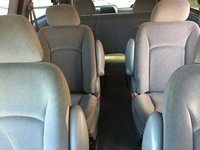 Picture of 2003 Dodge Grand Caravan 4 Dr Sport Passenger Van Extended, interior