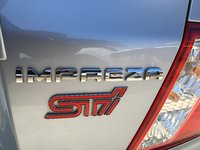 Picture of 2014 Subaru Impreza WRX STi Turbo AWD, exterior