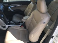 Picture of 2013 Honda Accord Coupe LX-S