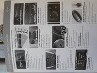 Picture of 2016 Nissan Versa 1.6 SL