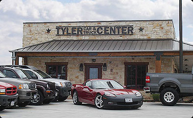 tyler car truck center broadway tyler tx read consumer reviews browse used and new cars. Black Bedroom Furniture Sets. Home Design Ideas