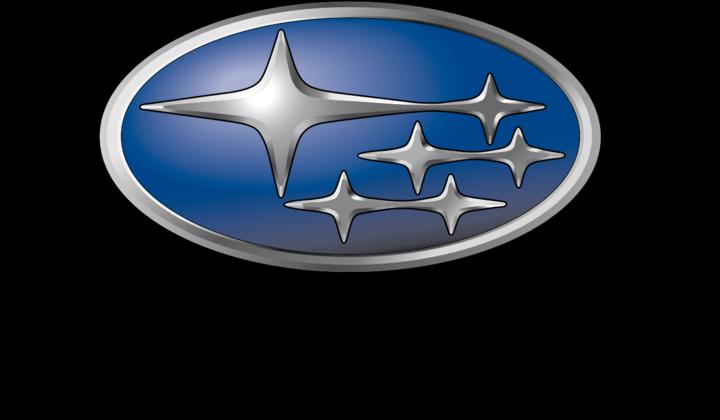 Subaru Of Concord >> Subaru Concord Concord Nc Read Consumer Reviews Browse Used And