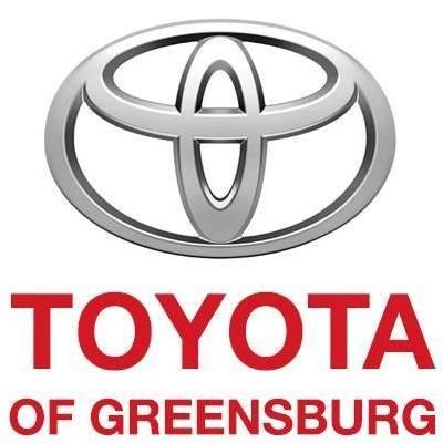 Used Car Sales In Greensburg Pa