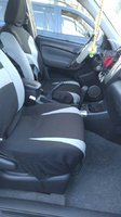 Picture of 2005 Toyota RAV4 Base, interior