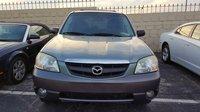 Picture of 2004 Mazda Tribute LX V6