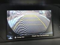 Picture of 2015 Honda Accord Coupe EX-L V6, interior