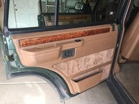 Picture of 1993 Land Rover Range Rover LWB 4WD, gallery_worthy