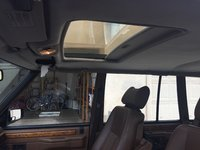 Picture of 1993 Land Rover Range Rover LWB, gallery_worthy