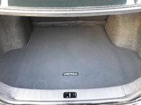 Picture of 2016 Nissan Versa 1.6 SL, interior