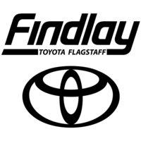 Findlay Toyota Flagstaff logo