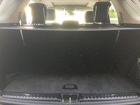 Picture of 2015 Mercedes-Benz M-Class ML 250 BlueTEC 4MATIC, interior