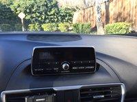 Picture of 2014 Mazda MAZDA3 i Touring, interior