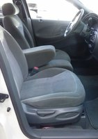 Picture of 1996 Ford Taurus GL, interior