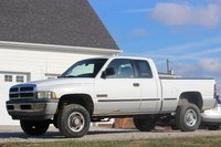 Picture of 1999 Dodge Ram 2500 4 Dr ST 4WD Extended Cab SB