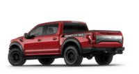 Picture of 2017 Ford F-150 SVT Raptor SuperCrew 4WD