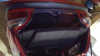 Picture of 1990 Nissan Pulsar Gti-R, interior