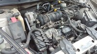 Picture of 2003 Buick Regal LS Sedan FWD, engine, gallery_worthy