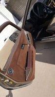 Picture of 1980 Porsche 928, interior