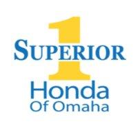 Honda Dealers Omaha >> Superior Honda Of Omaha Omaha Ne Read Consumer Reviews
