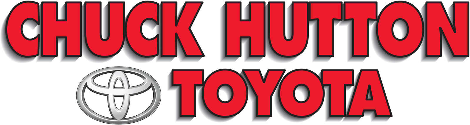 search new chuck hutton chevrolet. Black Bedroom Furniture Sets. Home Design Ideas
