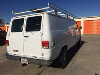 Picture of 1992 GMC Vandura G35 Extended, exterior