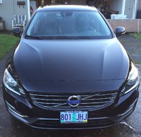 Picture of 2015 Volvo S60 T5 Premier AWD, exterior