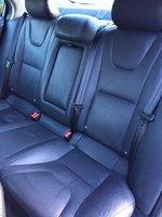 Picture of 2015 Volvo S60 T5 Premier AWD, interior