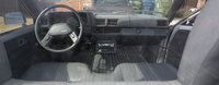 Picture of 1988 Toyota Pickup 2 Dr One Ton Standard Cab LB, interior