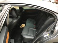 Picture of 2014 Lexus ES 300h FWD, interior, gallery_worthy