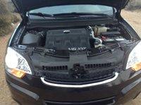 Picture of 2012 Chevrolet Captiva Sport LT, engine