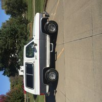 Picture of 1989 GMC Jimmy 2 Dr STD 4WD SUV, exterior