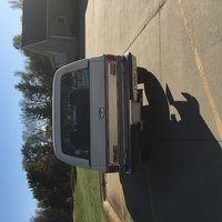 Picture of 1989 GMC Jimmy 2 Dr STD 4WD SUV, exterior, gallery_worthy