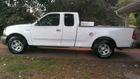 Ford F-150 Questions - if your truck cranks but will not start, what on grand prix fuel filter, sport trac fuel filter, grand marquis fuel filter, f150 k&n intake, suburban fuel filter, wrangler fuel filter, mustang gt fuel filter, f350 super duty fuel filter, crown victoria fuel filter, ram 2500 fuel filter, svt focus fuel filter, accord fuel filter, ford fuel filter, yukon fuel filter, tundra fuel filter, tacoma fuel filter, windstar fuel filter, sequoia fuel filter, impala fuel filter, flex fuel filter,