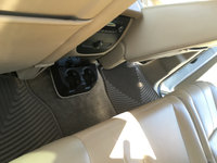 Picture of 2012 Chevrolet Tahoe LT 4WD, interior