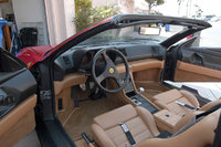 Picture of 1990 Ferrari 348, interior, gallery_worthy