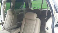 Picture of 2005 Mercury Monterey Convenience, interior, gallery_worthy
