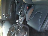 Picture of 2015 Audi R8 V8, interior