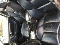 Picture of 2005 Volvo V70 R Turbo Wagon AWD, interior