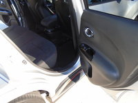 Picture of 2015 Nissan Juke NISMO RS AWD, interior