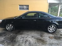 Picture of 2002 Acura CL 3.2, exterior