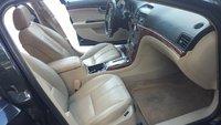 Picture of 2009 Saturn Aura XR V6, interior
