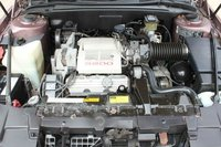 Picture of 1989 Buick Riviera Coupe FWD, engine, gallery_worthy