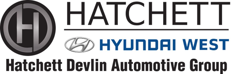 Hatchett Hyundai West Wichita Ks Read Consumer Reviews Browse