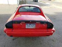 Picture of 1991 Jaguar XJ-Series XJS Coupe, exterior